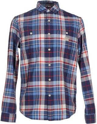 Denim & Supply Ralph Lauren Shirts - Item 38524248KN