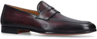 Magnanni Roberto Loafers