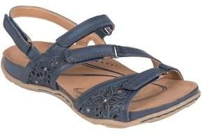 Earth R) Maui Strappy Sandal