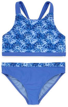 Arizona Girls Bikini Set - Girls 4-16
