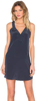 Rory Beca BERRIMA ドレス