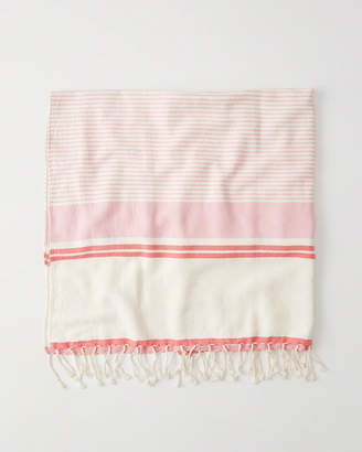 Abercrombie & Fitch Beach Blanket