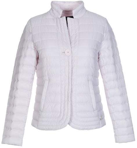 EDH EVERYDAY HOLIDAY Synthetic Down Jacket