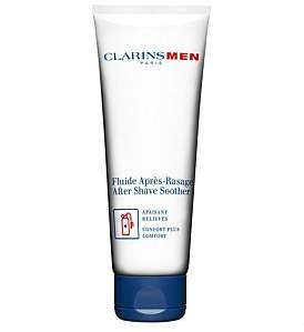 Clarins After Shave Soother