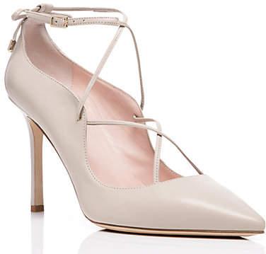 Priscilla heels