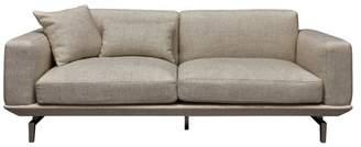 Urbia Pense Sofa