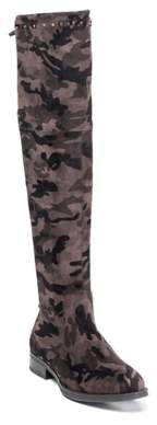 Gc Shoes Delia Over The Knee Boot