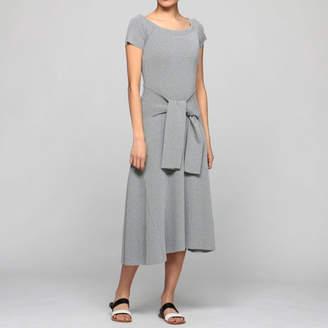 Aeron Ensemble Knit Dress
