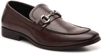 Unlisted Design 303021 Loafer - Men's