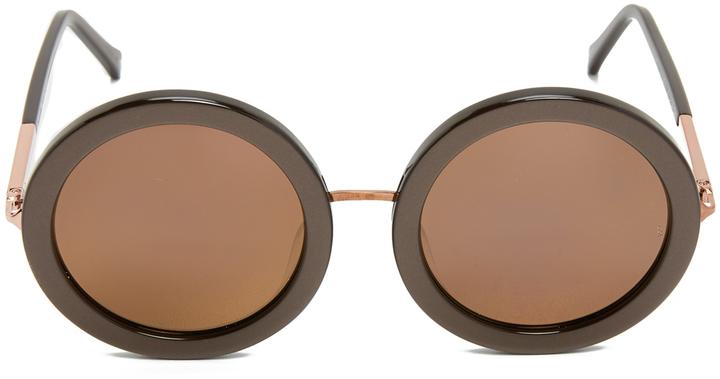 Sunday Somewhere Isabella Sunglasses 3
