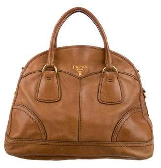 Prada Bags On Sale - ShopStyle 8cf6e4eaec