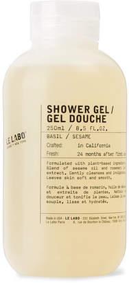 Le Labo Shower Gel, 250ml