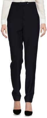Devotion Casual pants - Item 13048765