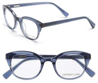 Derek Lam 46mm Optical Glasses