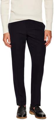 Christian Dior Wool Pant