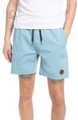 Imperial Motion Seeker Shorts