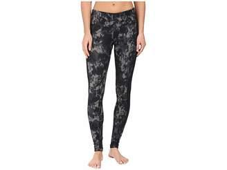 Columbia Brooklyn Bay Leggings Women's Casual Pants