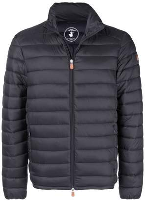 Save The Duck D3243M GIGA7 padded jacket
