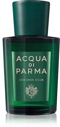Acqua di Parma Men's Colonia Club 50ml EDT