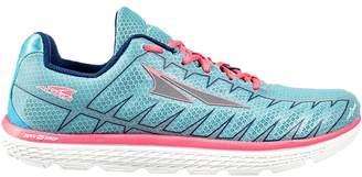 Altra One v3 Running Shoe - Women's