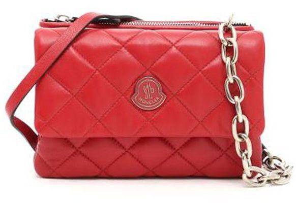 MonclerMoncler Poppy Bag