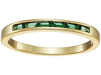 Shashi Olivia Ring