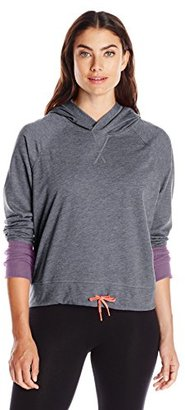Champion Women's Authentic Light Weight Hoodie $11.45 thestylecure.com