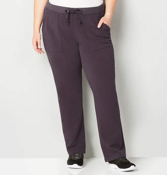 Avenue Thermal Waist Active Pant