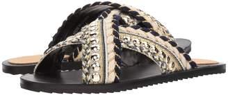 Bill Blass Jaden Women's Slide Shoes