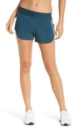 Zella Go Run Reflect Shorts