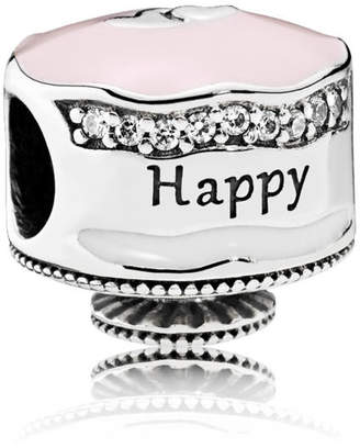 Pandora Birthday Charms ShopStyle UK