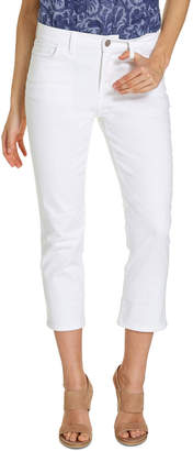Sportscraft Simone Crop Straight Jean