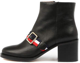 New Top End Niles Womens Shoes Boots Ankle