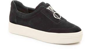 Dolce Vita Trissa Platform Sneaker - Women's