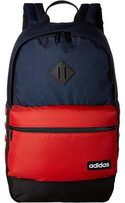 adidas Classic 3S Backpack Backpack Bags