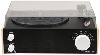 Crosley Record player - Item 58035992VC