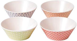 Royal Doulton Pastels Cereal Bowl