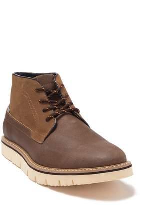 Hawke & Co Derek Leather Chukka Boot