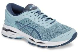 Asics R) GEL-Kayano(R) 24 GS Running Shoe