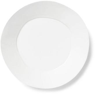 Vietri Lastra Pasta Bowl - Linen
