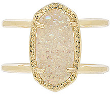 Kendra Scott Elyse Ring