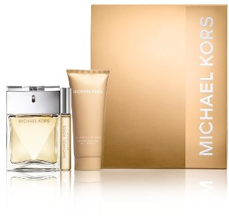 MICHAEL Michael Kors Michael Kors Eau De Parfum Set ($175 Value)
