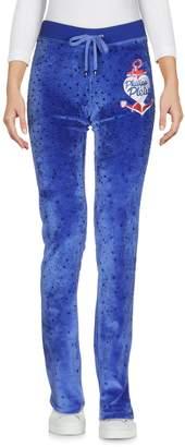 Philipp Plein Casual pants - Item 13117078RW