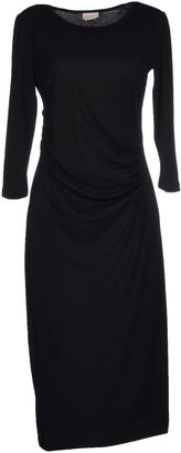MISS SIXTY Knee-length dresses $117 thestylecure.com
