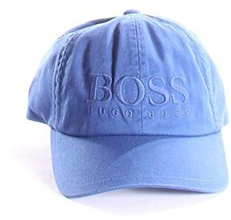 HUGO BOSS BOSS Men's Fritz