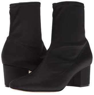 Joie Yvettia Women's Pull-on Boots