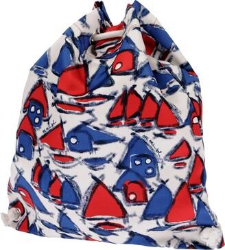 MIMISOL Backpacks & Fanny packs - Item 45401620EP