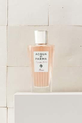 Acqua di Parma Acqua Nobile Rosa Eau de Toilette 125 ml
