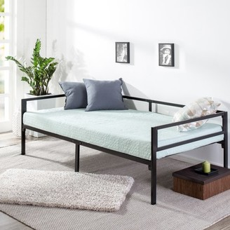 Mainstays Quick Lock Steel Support Daybed Frame