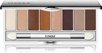 Clinique (クリニーク) - 【オンライン限定】オール アバウト シャドウ パレット